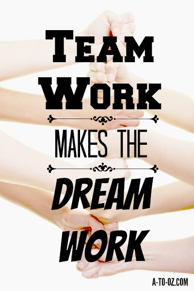 crew essay picture team team work work Download teamwork free images from stockfreeimages many free stock images added daily.
